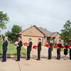 Oklahoma City Petroleum Club Wedding - Gina and Trung-98