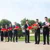 Oklahoma City Petroleum Club Wedding - Gina and Trung-114