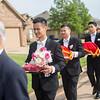 Oklahoma City Petroleum Club Wedding - Gina and Trung-103