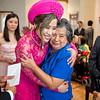Oklahoma City Petroleum Club Wedding - Gina and Trung-265