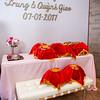 Oklahoma City Petroleum Club Wedding - Gina and Trung-119