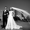 Oklahoma City Petroleum Club Wedding - Gina and Trung-583-2