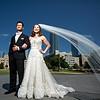 Oklahoma City Petroleum Club Wedding - Gina and Trung-583