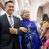 Oklahoma City Petroleum Club Wedding - Gina and Trung-419