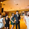 Oklahoma City Petroleum Club Wedding - Gina and Trung-840
