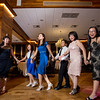 Oklahoma City Petroleum Club Wedding - Gina and Trung-825