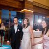 Oklahoma City Petroleum Club Wedding - Gina and Trung-786