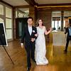 Oklahoma City Petroleum Club Wedding - Gina and Trung-639