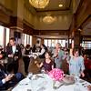 Oklahoma City Petroleum Club Wedding - Gina and Trung-686
