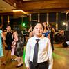 Oklahoma City Petroleum Club Wedding - Gina and Trung-821