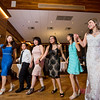 Oklahoma City Petroleum Club Wedding - Gina and Trung-826