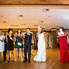 Oklahoma City Petroleum Club Wedding - Gina and Trung-838