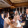 Oklahoma City Petroleum Club Wedding - Gina and Trung-834