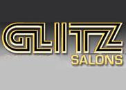 Glitz Salons