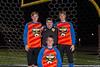 Goalies - 0002