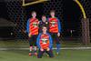 Goalies - 0004
