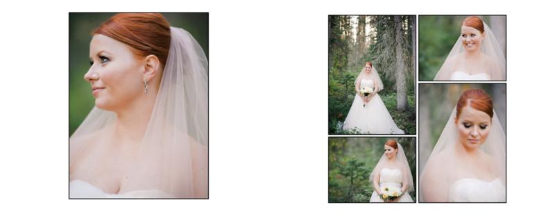 Cara Adam Wedding Book57