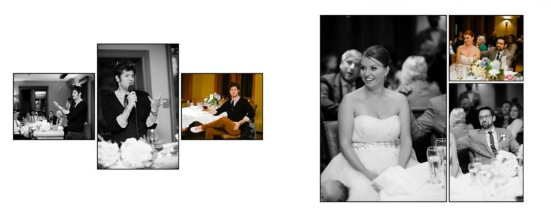 Cara Adam Wedding Book81