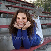 Senior Portraits, Natural Light, Judy A Davis Photography, Tucson, Arizona