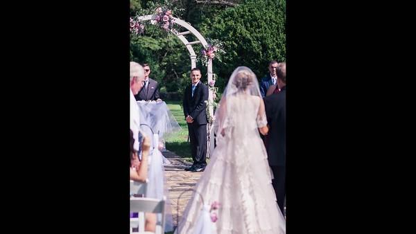 Good Derr Wedding slideshow
