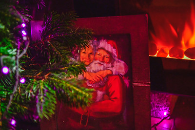 iNNOVATIONphotography-event-photographer-Swansea-Gower-Fresh-Christmas-trees-850415