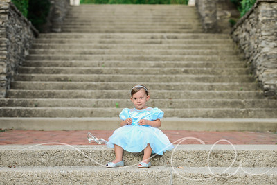 CinderellaGrace-7