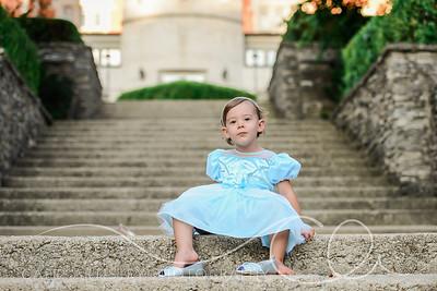 CinderellaGrace-8