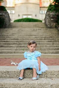 CinderellaGrace-6