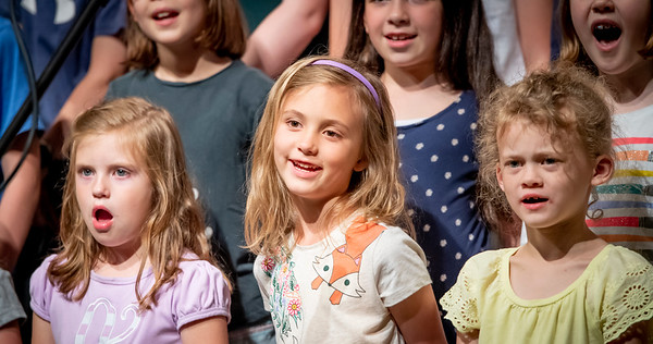 GEC Children's Choir-110