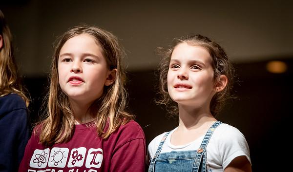 GEC Children's Choir-112