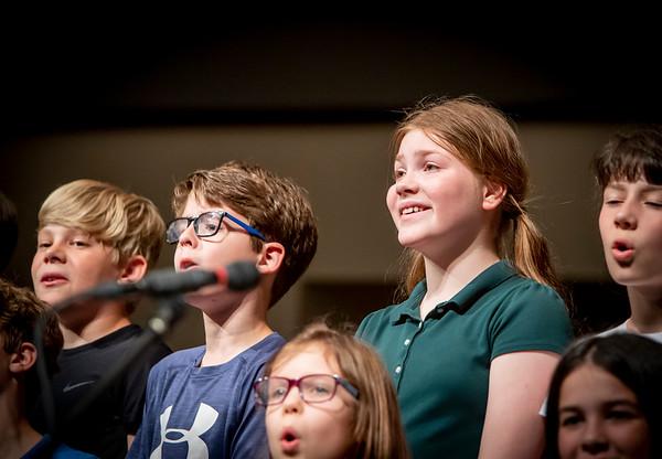 GEC Children's Choir-115