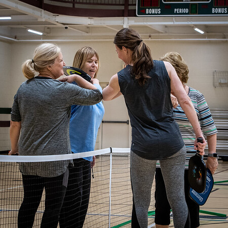 GEC Pickleball-346