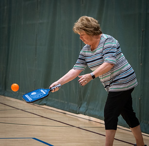 GEC Pickleball-298