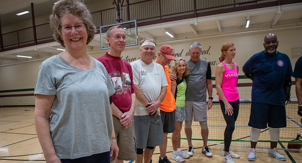 GEC Pickleball-431