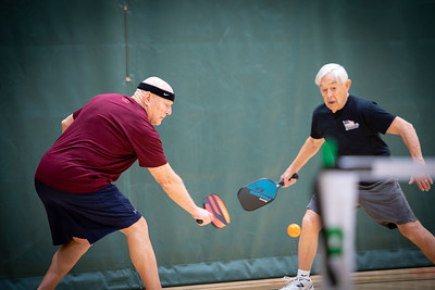 GEC Pickleball-160
