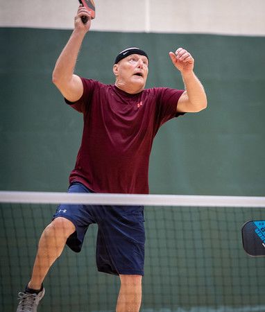 GEC Pickleball-177