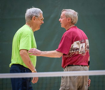 GEC Pickleball-218