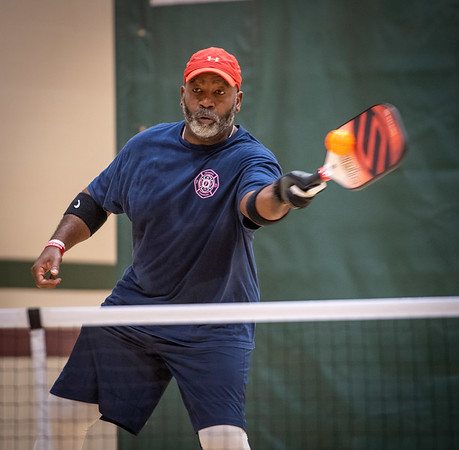 GEC Pickleball-250