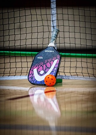 GEC Pickleball-616-Edit