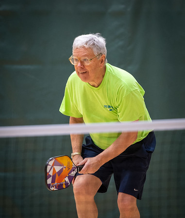 GEC Pickleball-224