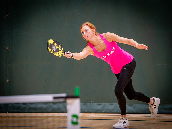 GEC Pickleball-234