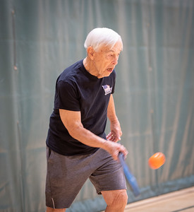 GEC Pickleball-139