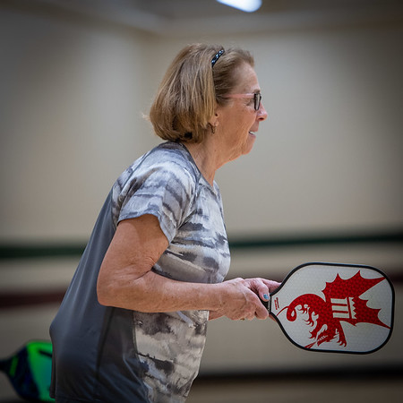 GEC Pickleball-130