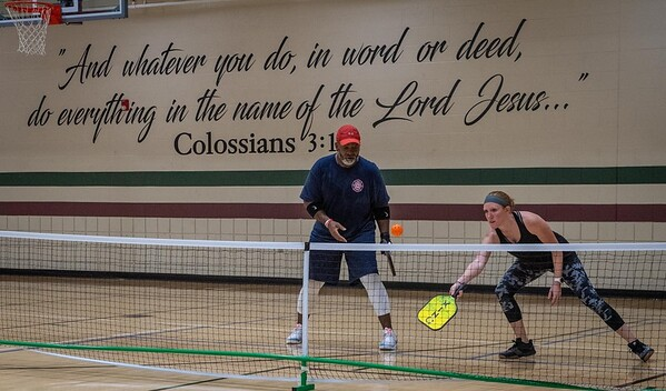 GEC Pickleball-438