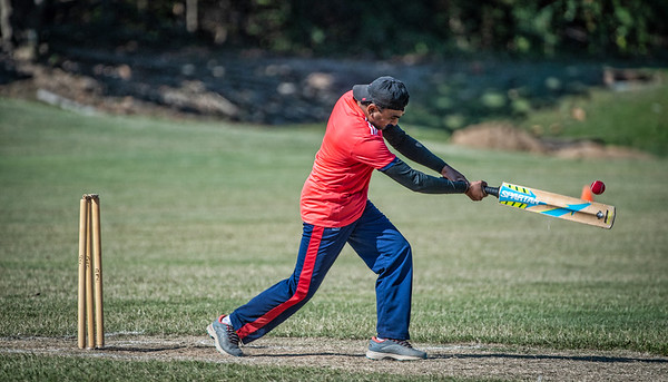 GEC Cricket 2019 -4