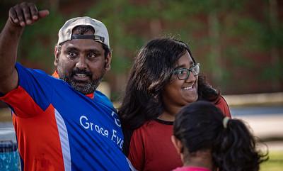 GEC Cricket 2019 -24