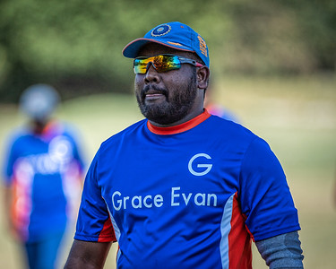 GEC Cricket 2019 -23