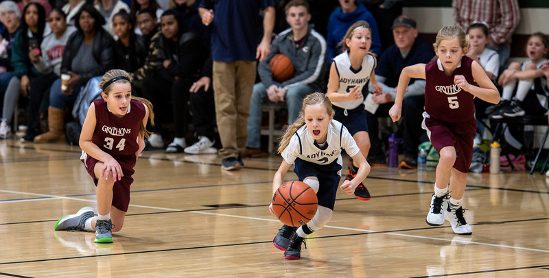 Grace BBall Championships 2019 (67 of 340)