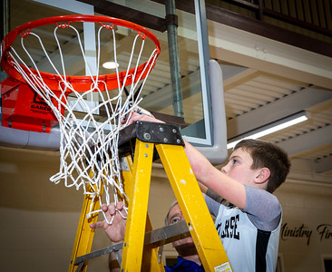 Grace BBall Championships 2019 (60 of 340)