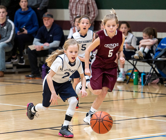 Grace BBall Championships 2019 (68 of 340)